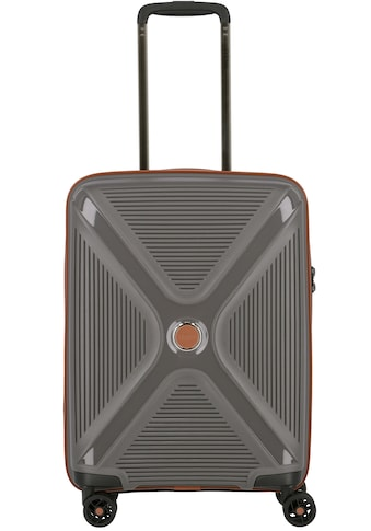 """TITAN® Hartschalen - Trolley """"Paradoxx S, 55 cm"""", 4 Rollen kaufen"""