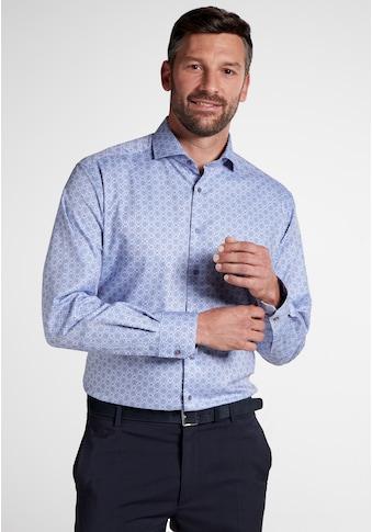 Eterna Langarm Hemd »MODERN FIT« kaufen