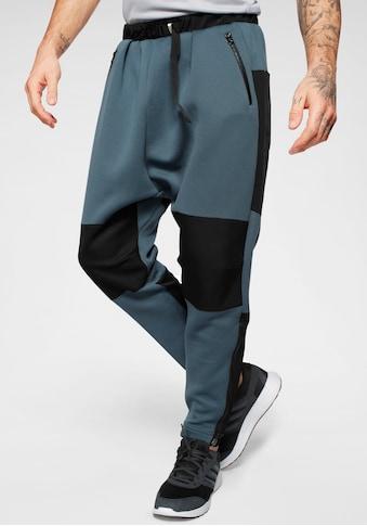 adidas Performance Trainingshose »TECH PANT« kaufen