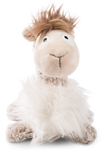 Nici Kuscheltier »Lama-Baby Floffi, 25 cm« kaufen
