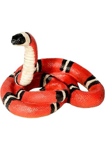 Home affaire Tierfigur »Schlange« kaufen