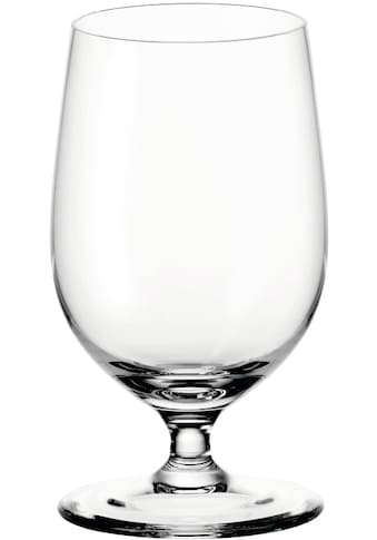 LEONARDO Gläser-Set »Ciao+«, (Set, 6 tlg.), 300 ml kaufen
