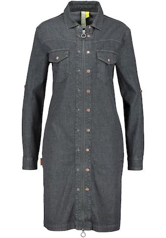 Alife & Kickin Jerseykleid »JudyAK« kaufen