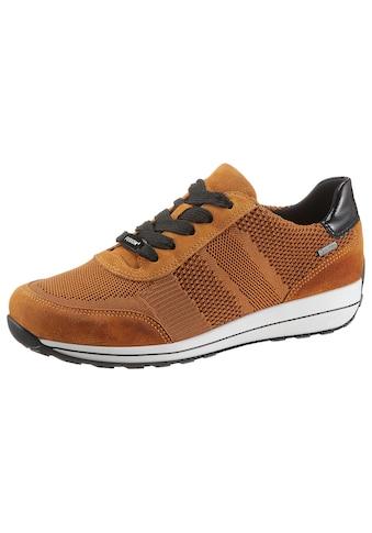 Ara Keilsneaker »OSAKA«, mit GoreTex-Membran kaufen