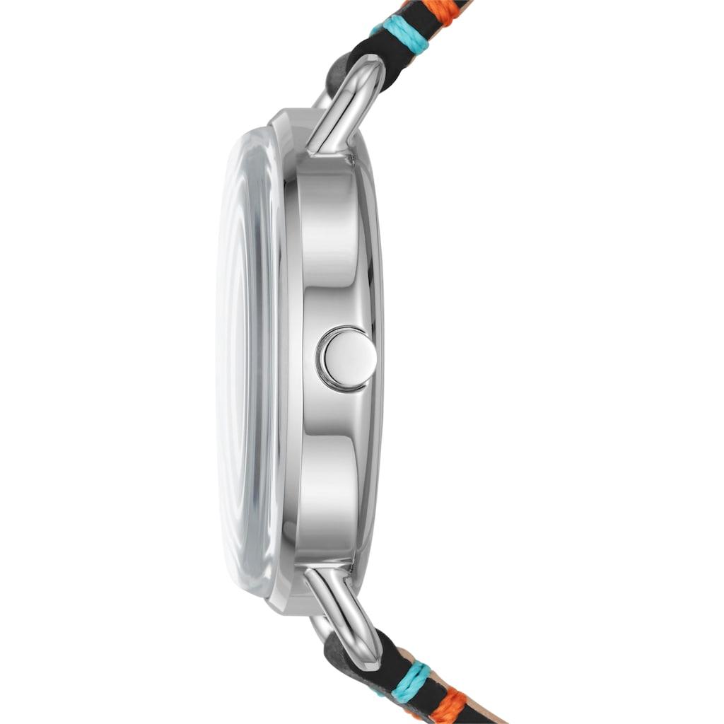 Skagen Multifunktionsuhr »HORIZONT, SKW2930«