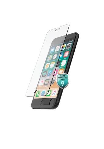 Hama Displayschutz Panzerglas für Apple iPhone 7 Plus / 8 Plus kaufen