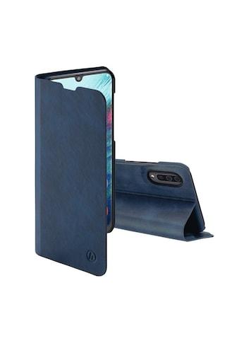 "Hama Booklet Tasche Hülle Schutzhülle Samsung Galaxy A50 »""Guard Pro"" Smartphonetasche« kaufen"