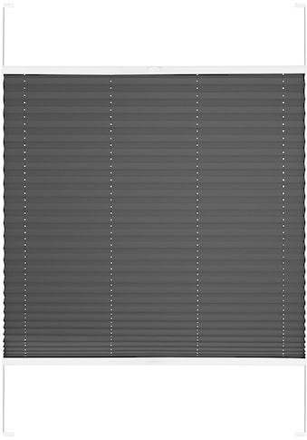 Good Life Dachfensterplissee nach Maß »Dena«, Lichtschutz, Perlreflex-beschichtet, mit... kaufen