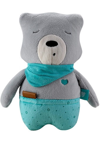myHummy Kuscheltier »Einschlafhilfe Lucas«, Made in Europe kaufen