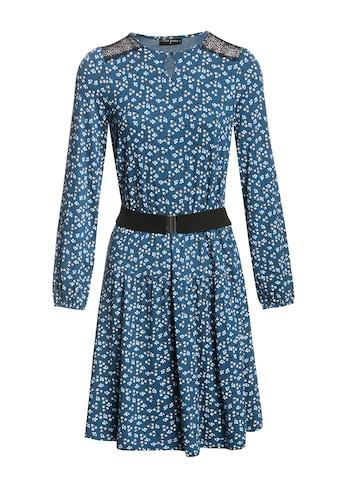 Vive Maria Jerseykleid »Blueberry Hill« kaufen