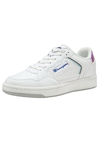 Champion Sneaker »ARIZONA« kaufen