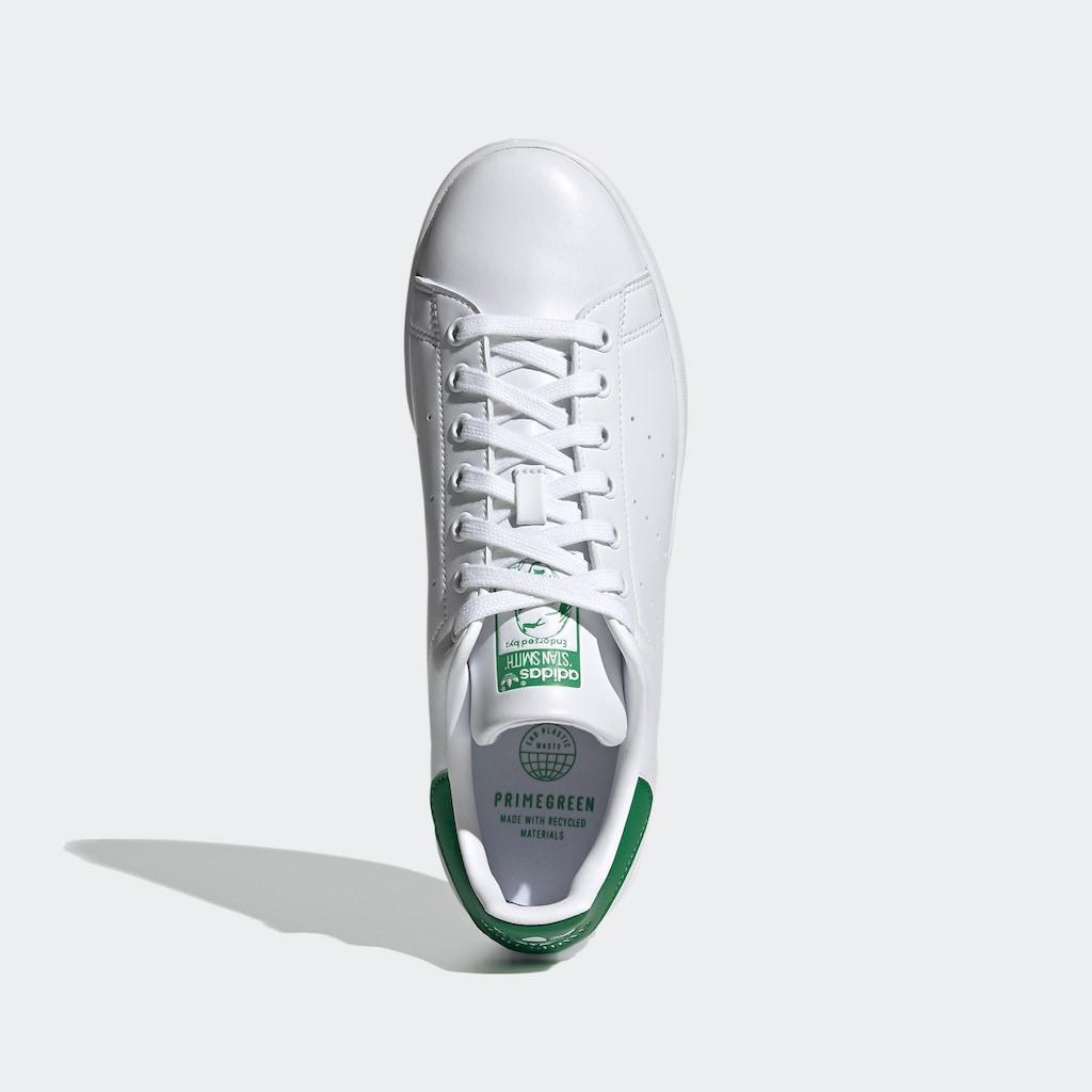 adidas Originals Sneaker »STAN SMITH PRIMEGREEN«