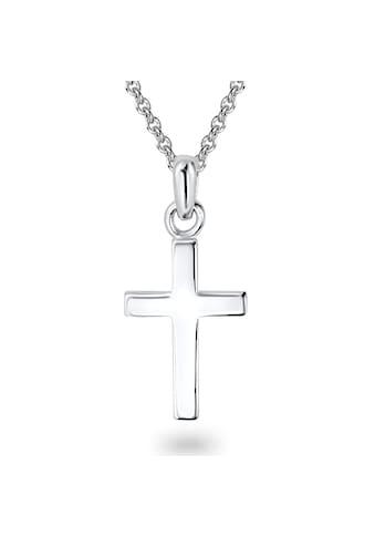 Rafaela Donata Kreuzkette »A1430« kaufen