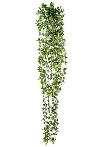 Creativ green Kunstranke »Efeuranke« (1 Stück) kaufen