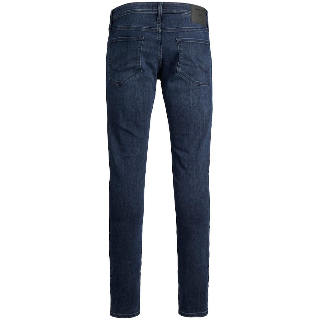 Jack & Jones Junior 5-Pocket-Jeans »JJILIAM JJORIGINAL AM 81«