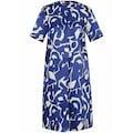 Emilia Lay Sommerkleid »Kleid mit 1/2-Arm«