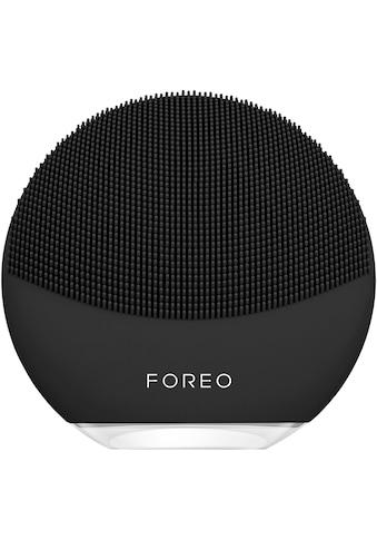 """FOREO Elektrische Gesichtsreinigungsbürste """"LUNA mini 3"""" kaufen"""