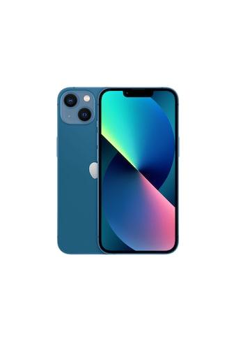 """Apple Smartphone »iPhone 13 mini, 5G«, (13,7 cm/5,4 """", 128 GB Speicherplatz, 12 MP... kaufen"""