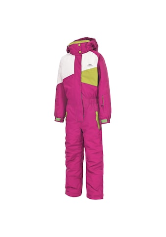 Trespass Skianzug »Wiper Kinder Ski/Schneeanzug« kaufen