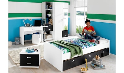 rauch BLUE Jugendzimmer - Set »Point« (Set, 3 - tlg) kaufen