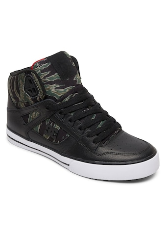 DC Shoes Sneaker »Pure WC SP« kaufen