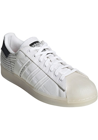 adidas Originals Sneaker »SUPERSTAR PRIMEBLUE« kaufen