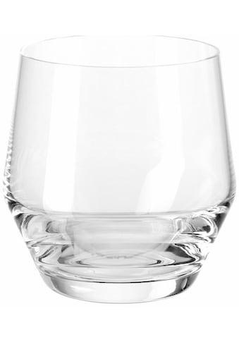LEONARDO Whiskyglas »Puccini«, (Set, 6 tlg.) kaufen