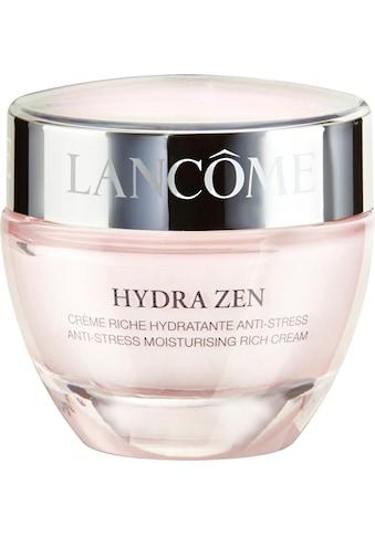 LANCOME Feuchtigkeitscreme »Hydra Zen Neurocalm«, speziell für trockene Haut kaufen