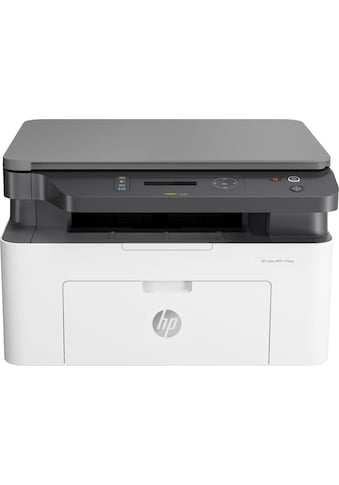 HP Multifunktionsdrucker »Laser MFP 135wg« kaufen