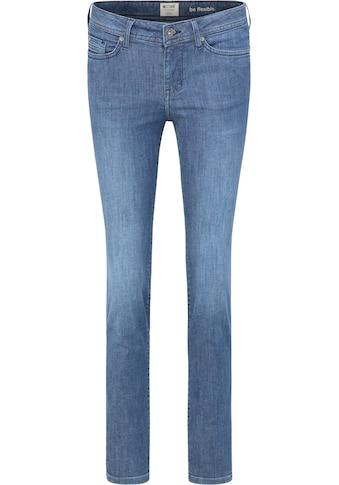 MUSTANG Jeans Hose »Jasmin Jeggings« kaufen
