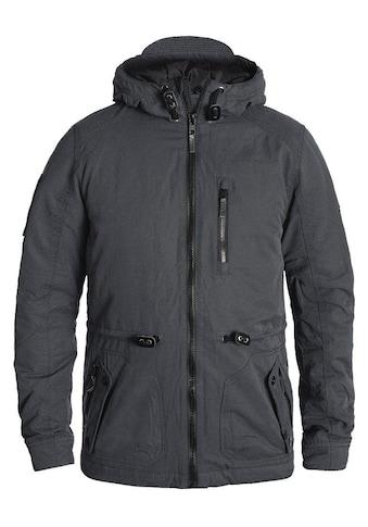 Blend Winterjacke »Marco« kaufen