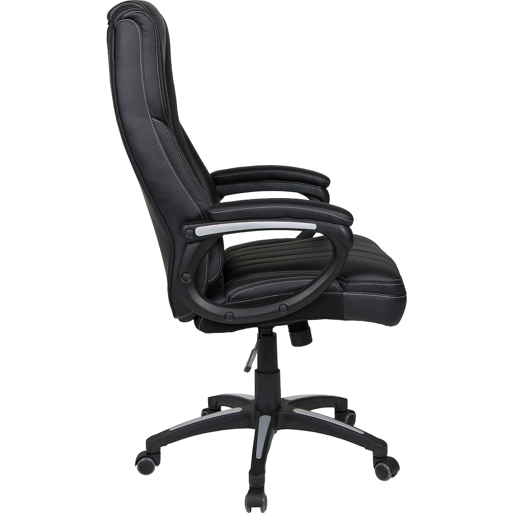 Duo Collection Chefsessel »Bjarne«