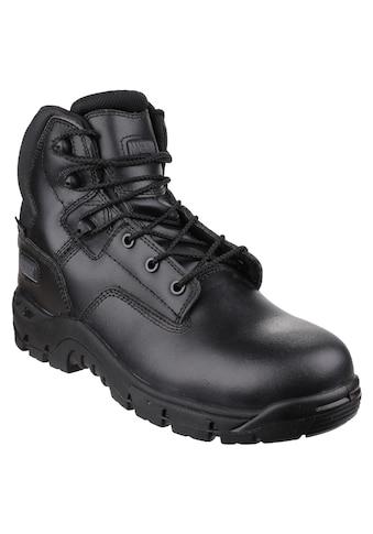Magnum Stiefel »Herren Precision Leder - Sicherheits« kaufen