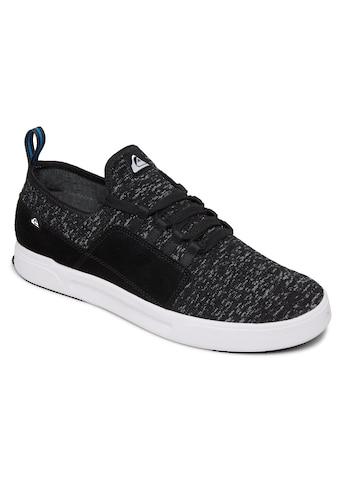 Quiksilver Sneaker »Winter Stretch Knit« kaufen