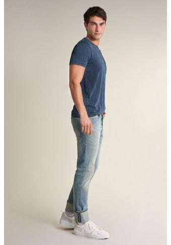 Salsa Slim-fit-Jeans »Slim« kaufen