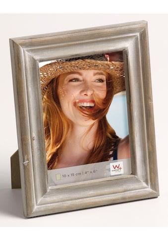 Walther Bilderrahmen »Dijon Portraitrahmen«, (1 St.) kaufen