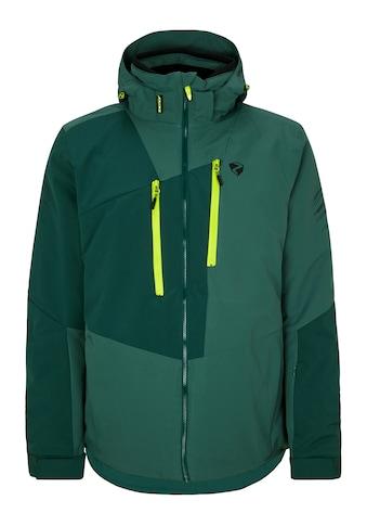Ziener Skijacke »TEBULO« kaufen