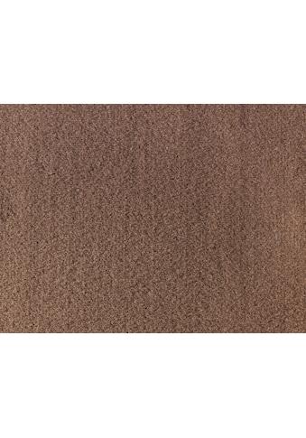Andiamo Teppichboden »Kira 400«, rechteckig, 8 mm Höhe, Meterware, Breite 400 cm, uni,... kaufen
