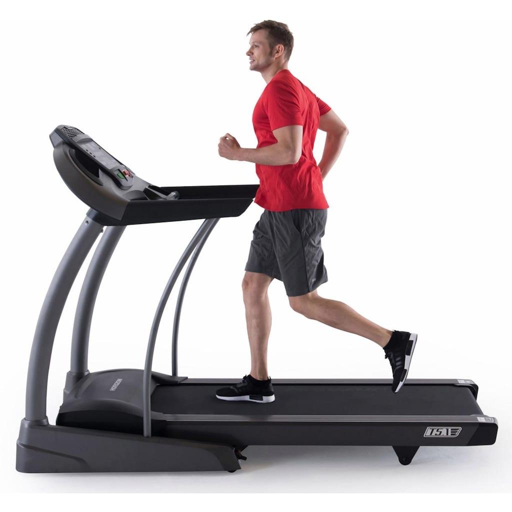Horizon Fitness Laufband »Elite T5.1«