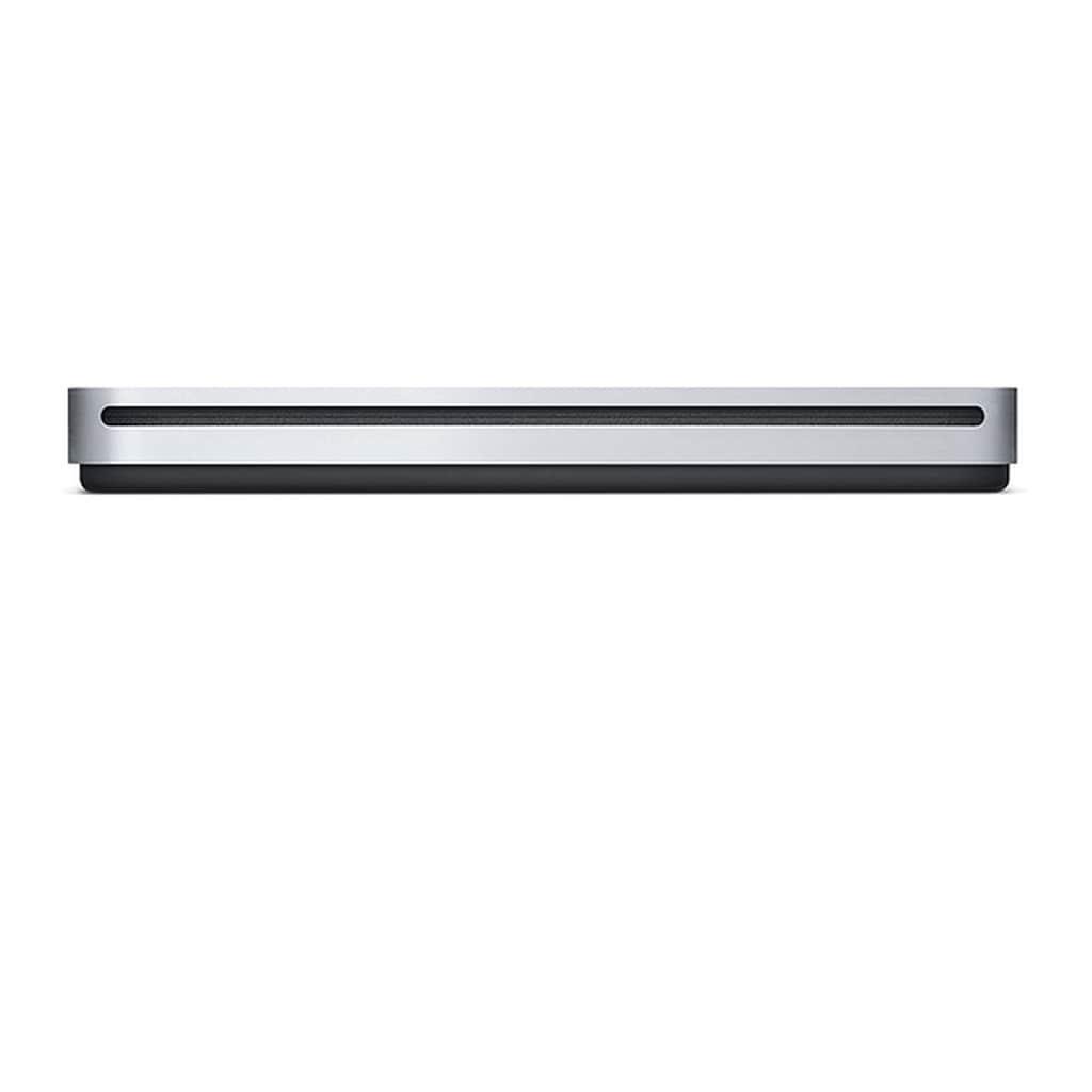 Apple USB SuperDrive Laufwerk »kompakte USB SuperDrive Laufwerk«