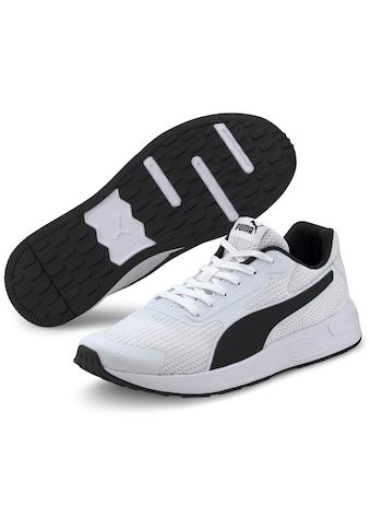 PUMA Sneaker »PUMA Taper« kaufen