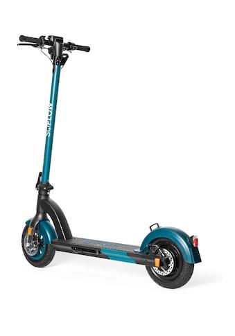 soflow E-Scooter »SOFLOW - SO4 Pro E-Scooter mit Straßenzulassung« kaufen