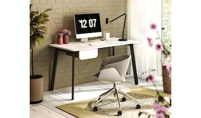Schreibtisch »Tes« kaufen