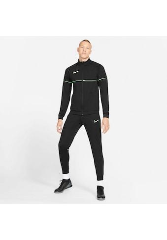 Nike Sportanzug »Nike Dri - fit Academy« (Set, 2 tlg.) kaufen