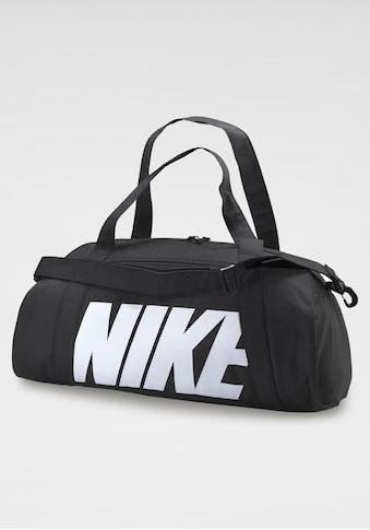Nike Sporttasche »NIKE GYM CLUB TRAINING DUFFEL BAG« kaufen