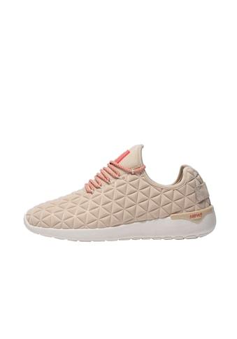 ASFVLT Sneaker »SPEED SOCKS SS122« kaufen