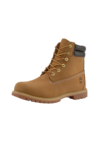 Timberland Schnürboots »Waterville 6 In Double Collar WP« kaufen