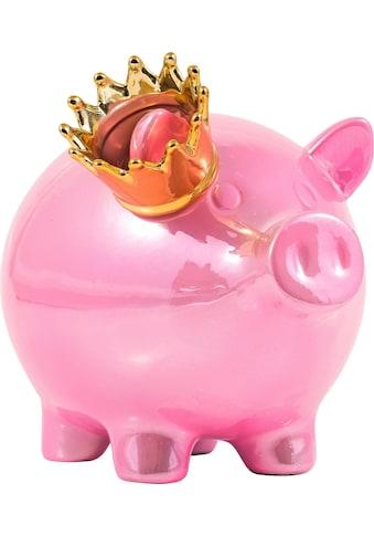 Home affaire Dekofigur »Queeny« kaufen