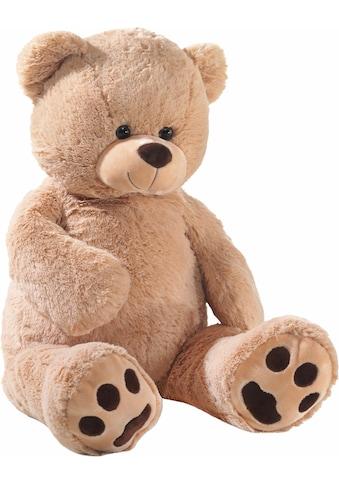 Heunec® Kuscheltier »Teddybär beige, 100 cm« kaufen