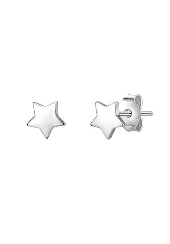 Glanzstücke München Paar Ohrstecker »Set: A1255«, (2 tlg.), aus Sterling Silber kaufen